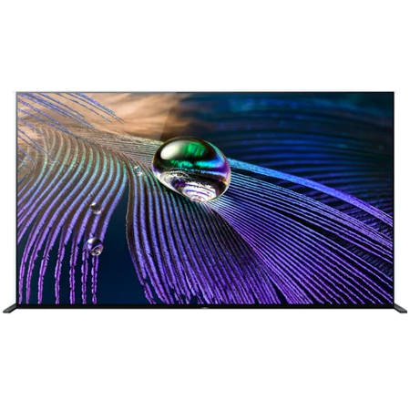 Android Tivi OLED Sony 4K 55 inch XR-55A90J
