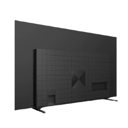 ANDROID TIVI OLED SONY 4K 77 INCH XR-77A80J