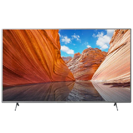Android Tivi Sony 4K 75 inch XR-75X80J