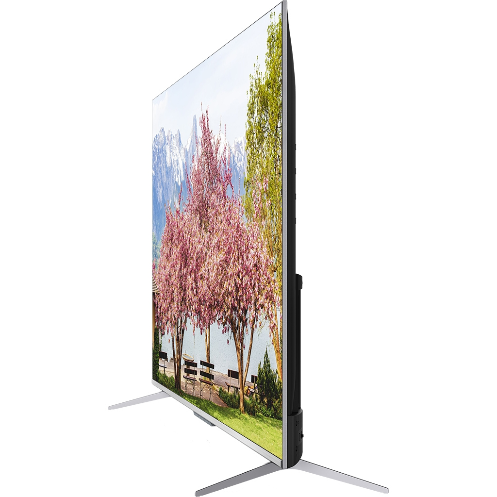 Android Tivi TCL 4K 50 inch 50P715