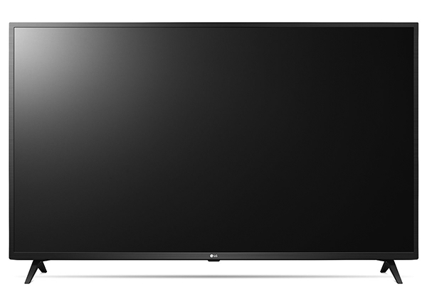 Smart Tivi LG 55UN7300PTC (55UN7300) - 55 inch, 4K, ThinQ AI - New 2020