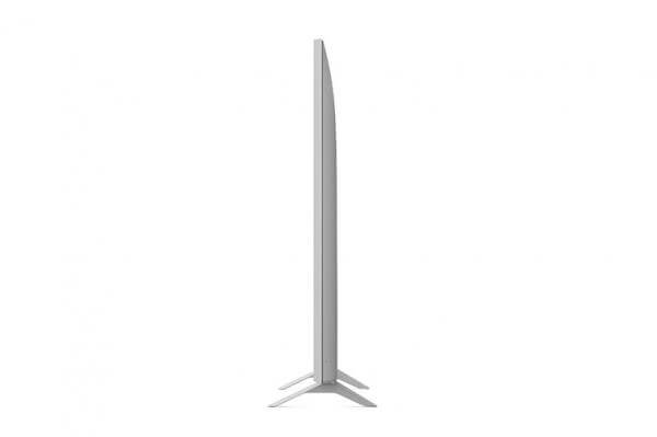 Smart Tivi LG NanoCell 4K 65 inch 65NANO77TPA