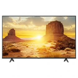 Android Tivi 4K TCL 55 Inch 55P618