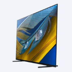 Android Tivi OLED Sony 4K 55inch XR-55A80J VN3