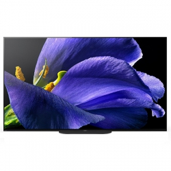 Android Tivi OLED Sony 77 inch KD-77A9G VN3