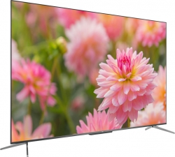 Android Tivi QLED TCL 4K 65 inch 65C715