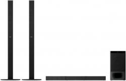 Loa Soundbar Sony 5.1 HT-S700RF