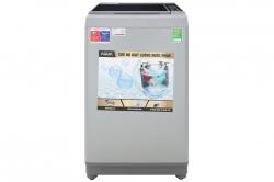 Máy giặt Aqua 9 Kg AQW-S90CT H2
