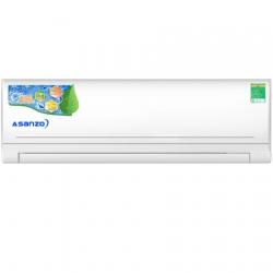 Máy Lạnh ASANZO 1.0 HP S09A