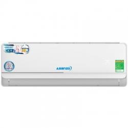 Máy Lạnh Inverter Asanzo K12A - 1.5HP Gas R410A
