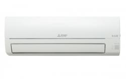 Máy lạnh MITSUBISHI ELECTRIC 1.5 HP MSY-JP35VF