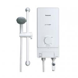 Máy nước nóng Panasonic DH-4MP1VW 4.5 kW (Có bơm)