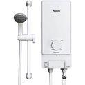Máy tắm nước nóng Panasonic DH-4MS1 4.5KW (Không bơm)