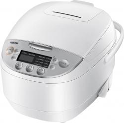 Nồi cơm điện Toshiba 1.8 lít RC-18DH2PV(W)