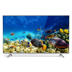 Smart Tivi 4K Panasonic 55 Inch TH-65GX650V