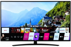 Smart Tivi LG 55UN7400PTA (55UN7400) - 55 inch, 4K, ThinQ AI - New 2020
