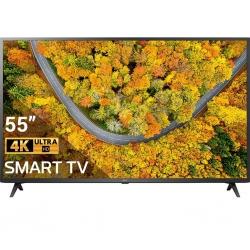 Smart Tivi LG 4K 55 inch 55UP7550PTC