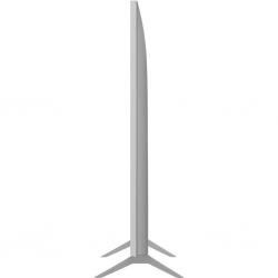 Smart Tivi NanoCell LG 4K 43 inch 43NANO77TPA