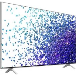 Smart Tivi NanoCell LG 4K 50 inch 50NANO77TPA