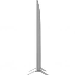 Smart Tivi NanoCell LG 4K 55 inch 55NANO77TPA