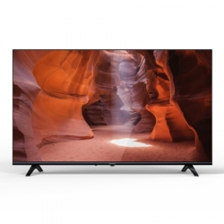 Smart Tivi Panasonic 32 Inch TH-32GS550V