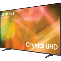 Smart Tivi Samsung Crystal UHD 4K 43 inch UA43AU8000KXXV