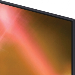 Smart Tivi Samsung Crystal UHD 4K 55 inch UA55AU8000KXXV