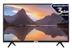 Smart Tivi TCL 32S5200 32 inch Android TV HDR