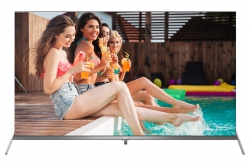 Smart Tivi TCL 55 inch 55P8S, 4K UHD, Android TV