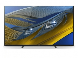 Tivi Sony Android OLED 4K 75 Inch XR-75A80J
