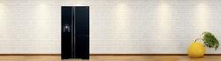 Tủ lạnh Hitachi Inverter 584 lít R-FM800GPGV2