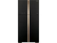 Tủ lạnh Hitachi R-FW650PGV8 (GBK)